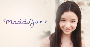 Maddi-Jane-Songs